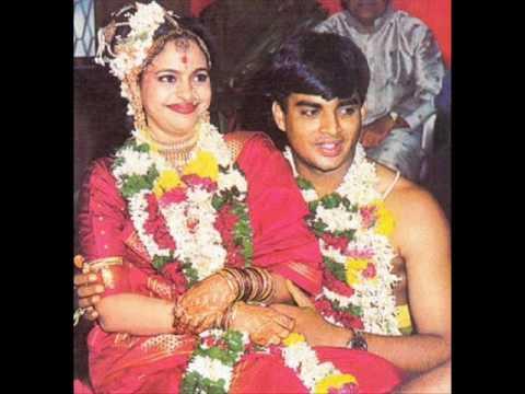 Mohanlal Mammootty Marriage