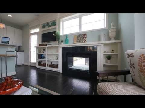 Video Tour of 600 Cherry Grove Ave, Annapolis, MD