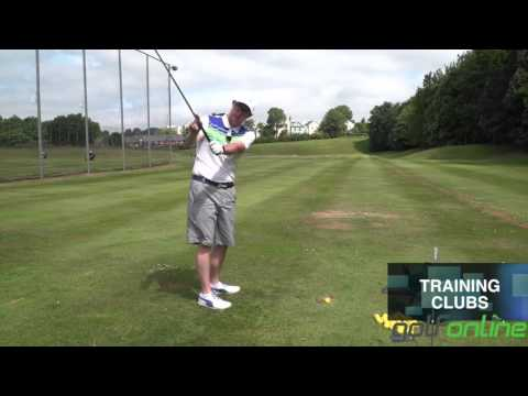 Q&A Do Training Clubs Work by Mark Crossfield
