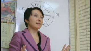 Трудовые отношения. Кто такие сотрудники и чем они отличаются от работников - Елена А. Пономарева