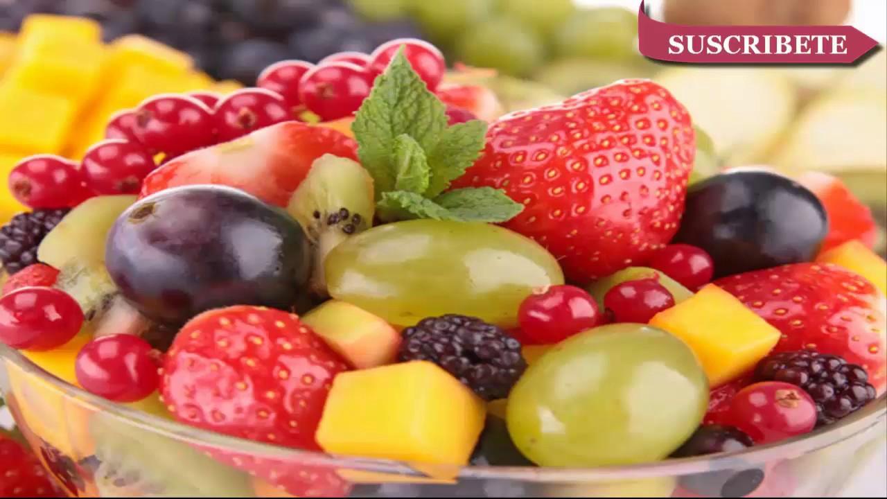 Como hacer frutas en alm bar industria alimenticia phf - Como hacer melocoton en almibar ...