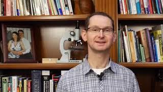 Vasopressors and Inotropes