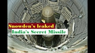 What Are The Features of India's secret Sagarika And Dhanush MiSSiLES