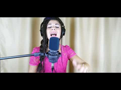 #PMJSEARCH2017 - Postmodern JukeBox - All Of Me - John Legend cover by Aleph