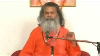 Difference between Bhastrika Pranayama and Kapalabhati Pranayama