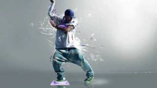 Twista ft. Bobby Valentino - She Got It