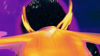 Undo K From Hot - 750 Dispel (Official Video)