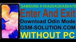 Samsung A2 Core Support Link - Bikeriverside