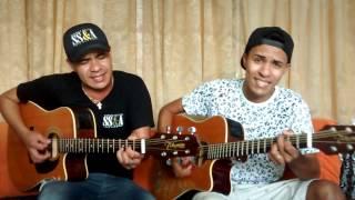 Baixar Eduardo costa - Amor de violeiro / India - ( Cover SS&A - Sidnei Silva e Alex )