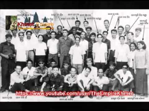 Part 87 Heng Samrin Regime