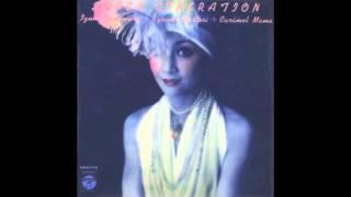 (1974) Haruomi Hosono - bass; Shigeru Suzuki - guitar; Tatsuo Hayas...