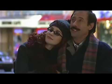 Я знаю, я верю - Александр Розенбаум Фильм Аргентинец в Нью Йорке HD