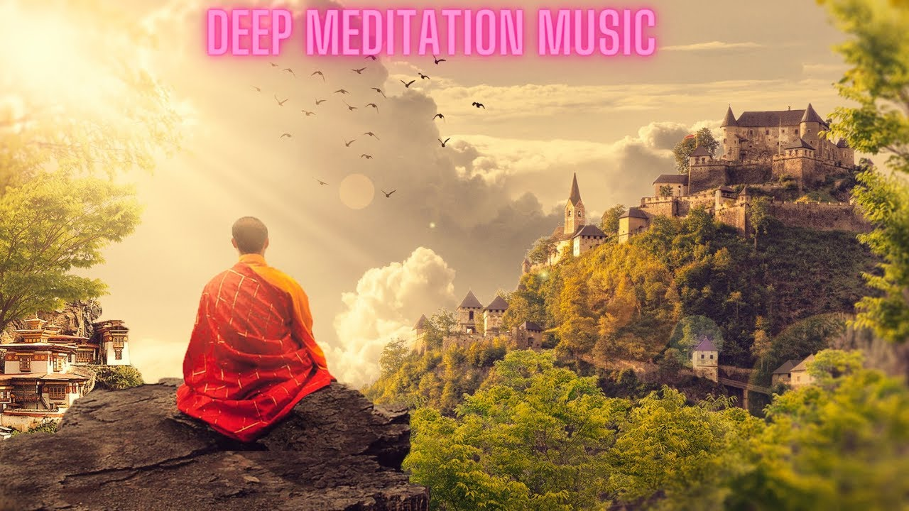 Download 4 Beautiful Soundtracks | Relaxing Piano [10min]