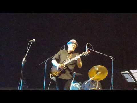 Jon Walmsley Live 61116  2