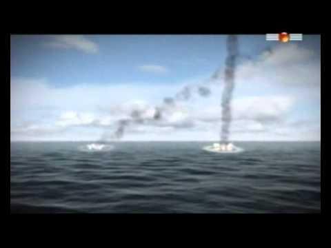 05 - Victoire à Guadalcanal - les chroniques de l'USS enterprise