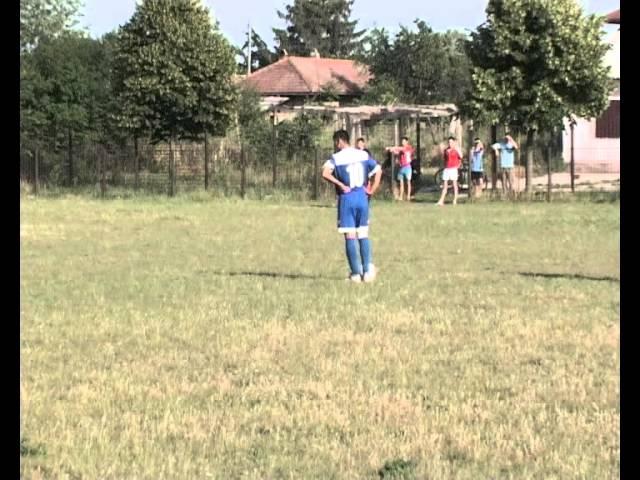 cadre fotbal la tara