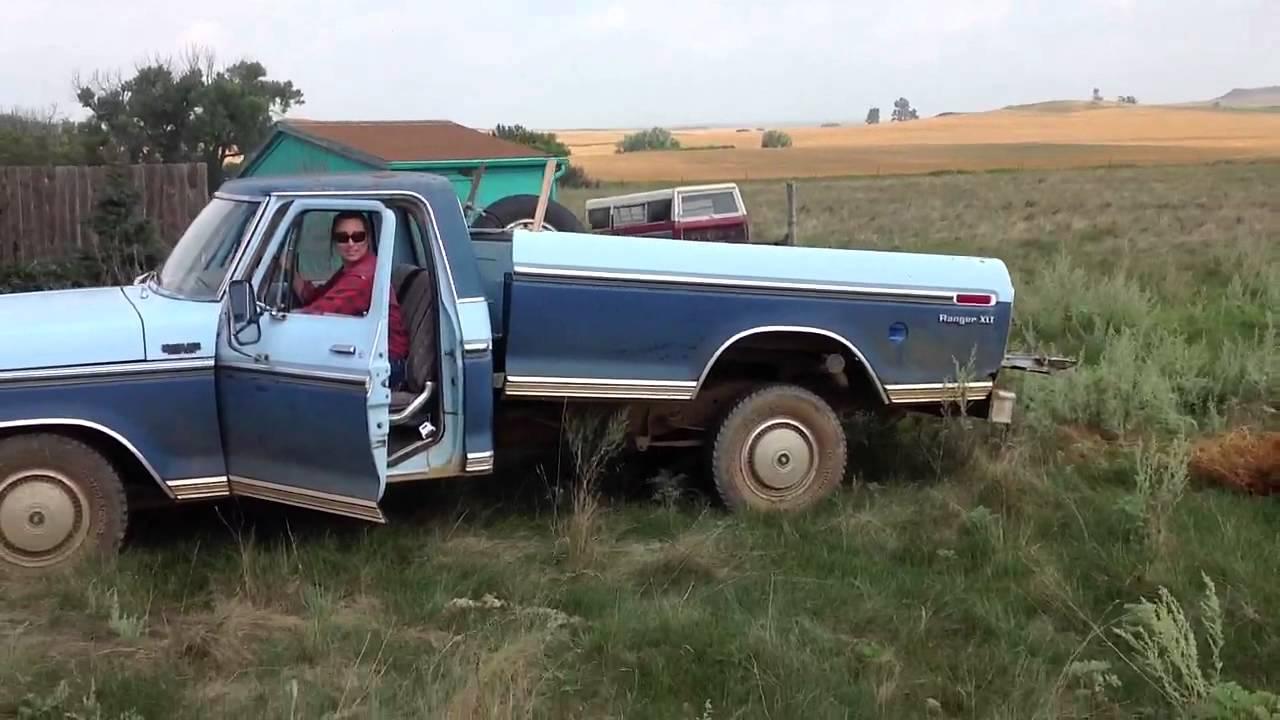 ford ranger truck bed for sale autos post. Black Bedroom Furniture Sets. Home Design Ideas