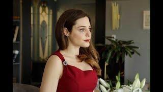 Что не сделает влюбленный 3 серия Анонс 1, новый турецкий сериал на русском