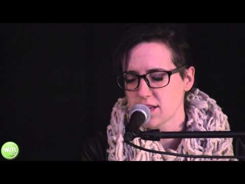 """Audrey Assad: """"Good to Me"""" (Acoustic)"""