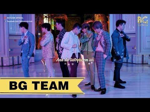 Free Download [bg Team] [vietsub] Super Junior X Reik - One More Time (otra Vez) Mp3 dan Mp4