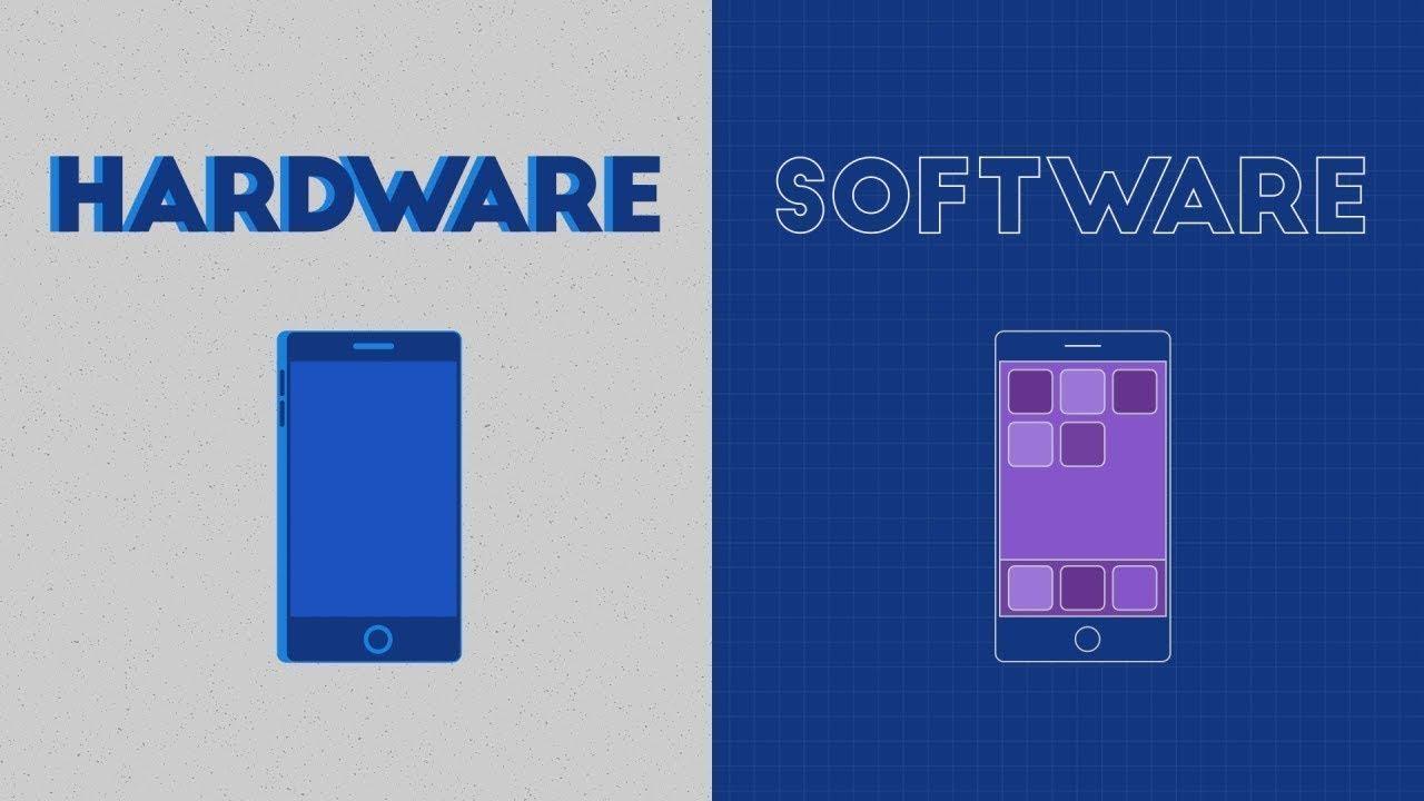 Esd Software