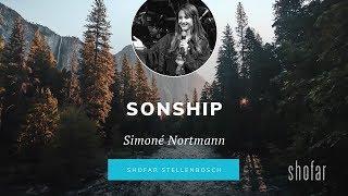 Simoné Nortmann - Sonship