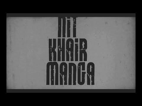 BHANGRA |Nit Khair Manga Video | RAID |  Rahat Fateh Ali | GFC PROUDCTIONS | PEC | CHANDIGARH