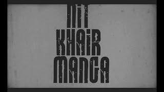 BHANGRA |Nit Khair Manga | RAID | Rahat Fateh Ali | GFC PROUDCTIONS | PEC | CHANDIGARH