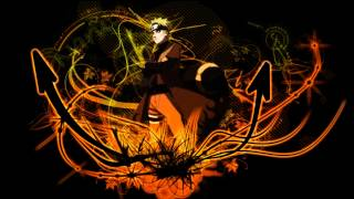 Naruto OST   The Rising Fighting Spirit SUPER EXTENDED   1 Hour HQ