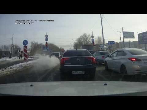 видео: Тюмень