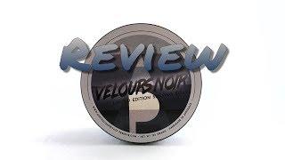 Australian Private Reserve Velours Noir