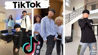 Best of Michael Le TIKTOK Compilation ~ @justmaiko Tik Tok Dance ~ 2020