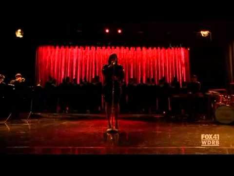 Ain't No Way - Glee [Full Performance]
