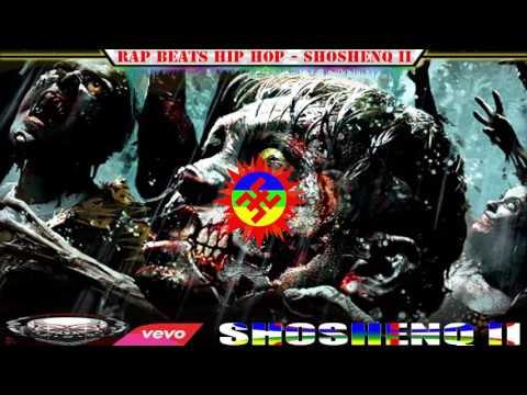 Hard Epic War Choir Rap-Hip Hop Trap Beat Prod: ShoshenQ II