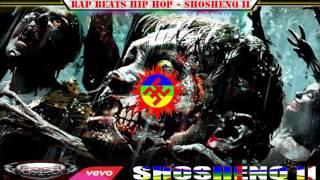 Baixar Hard Epic War Choir Rap-Hip Hop Trap Beat (Prod: ShoshenQ II)