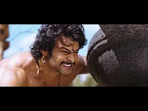 BAAHUBALI 2 :THE CONCLUSION FULL MOVIE HINDI (2017)HD PRABHAS,ANUSHKA SHETTY,RANA DUGGUBATTI