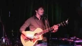 Jason Mraz - 04 - Song For A Friend - Lestat