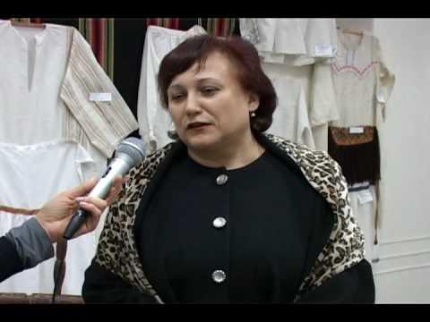 "Shqiptaret e Ukraines. "" WINDS OF ALBANIA "" - Ukrainian Albanian Exhibition"