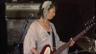 浜田亜紀子「君と僕ともどかしい距離」