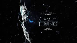 Baixar Game of Thrones Season 7 OST - 21  No One Walks Away from Me