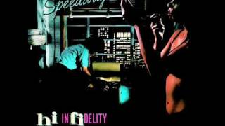 REO Speedwagon - Tough Guys (Hi Infidelity, 1980) Kevin Cronin - ac...
