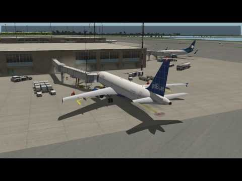 how to download x plane 10