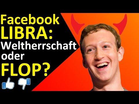 Wer ist bei Facebook eingestiegen ! 25992016
