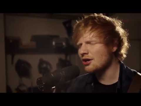 ed-sheeran-vs-chvrches-('sharing-out-loud')-mashup