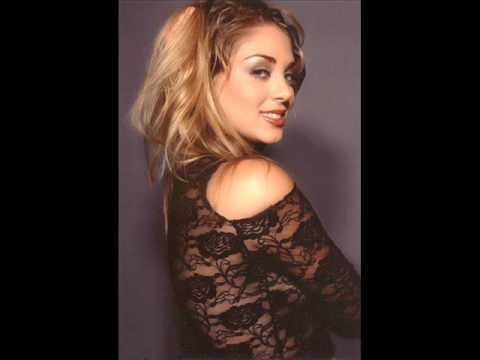 Daniella Evangelista female celebrities