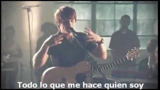 Unending Songs - Leeland (Subtitulado en Español)
