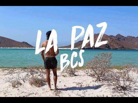 La Paz  |  Baja California Sur