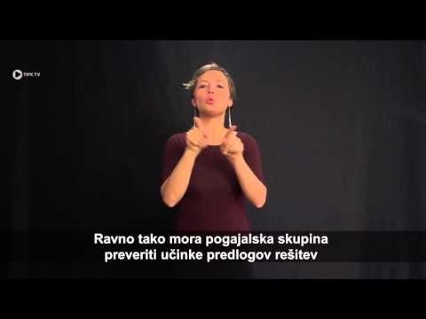 65. redna seja Vlade Republike Slovenije