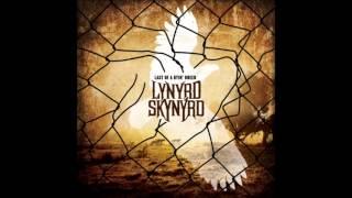 Lynyrd Skynyrd - Nothing Comes Easy