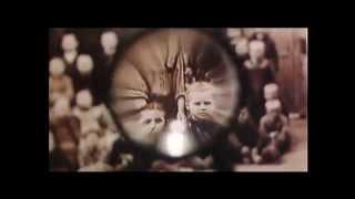 Krajinka (2000) - Trailer